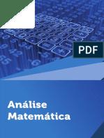 Análise Matemática.pdf