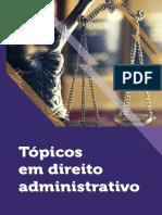 TOPICOS_EM_DIREITO_ADMINISTRATIVO.pdf