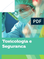 TOXICOLOGIA_E_SEGURANCA.pdf