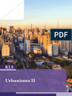urbanismo 2.pdf