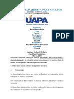tarea 1 psicofarmacologia.docx
