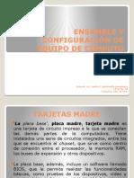 ENSAMBLE_Y_CONFIGURACIÓN_DE_EQUIPO_DE_CÓMPUTO2-11 (1)
