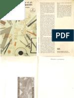 Urbanismo y participación.pdf