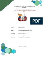 CICLO-HIDROLOGICO.pdf