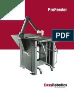 EasyRobotics_brochure_ER201708_GB.pdf