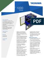AW1000_Series_YRC1000.pdf