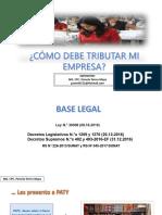 REGIMENES TRIBUTARIOS UNT.pdf