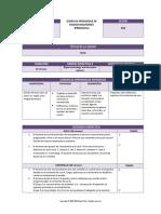 Week 36 Session 432 Course A2 Unit 16 Lesson 6 FTF 45 spa.pdf