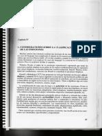 calisificación de las emociones.pdf