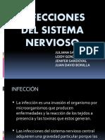 INFECCIONES-DEL-SISTEMA-NERVIOSO