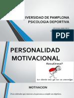 PSICOLOGIA MOTIVACIONAL-3