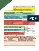 Nominativ-Akkusativ-Dativ Wichtig.pdf