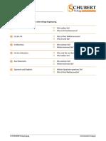 a1_kap1_sichvorstellen2.pdf
