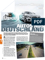 deutsche-autos-lp-vitaminde-51.pdf
