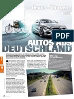 deutsche-autos-lp-vitaminde-51.pdf