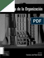 Palací Descals. Psicología de la organización. cap. 1.pdf