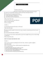 IELTS Writing Test Intermedaite-Upper Intermediate-Advanced.pdf