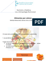 Alimentos_por_colores_grupo 10