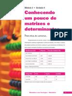 Unid9_MAT_Matematica_Modulo_3.pdf