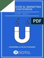 Redacci_n_digital_y_marketing_de_contenidos.pdf