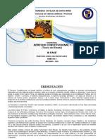 DERECHO CONSTITUCIONAL DR. JORGE CÁCERES 2020 marzo.docx