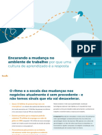 Brazilian-Portuguese-Facing-change-in-the-workplace-09.03.20