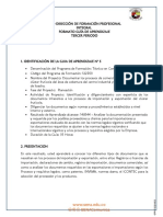 Guia.Analizar.la.Documentacion.pdf