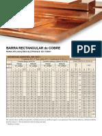 Barramento de cobre.pdf