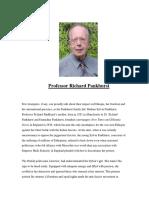 Professor_Richard_Pankhurst.pdf