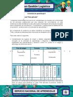 Evidencia_2_Taller_Lead_Time_aplicado (2)