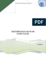 MEDOLOGIA-BANCOS-COMUNALES-ANIDES (1).doc