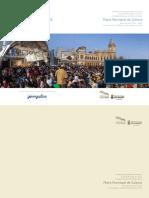 pdfdocumento.com_plano-municipal-de-cultura-prefeitura-municipal-de_59f982051723dd9bb9bdb148