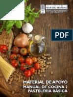 Copia de Manual de Cocina 2 Pastelería Básica