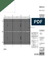 roof plan layout.pdf