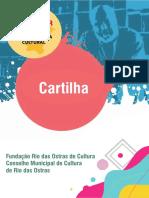 CARTILHA LEI ALDIR BLANC para whatsapp.pdf