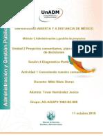 AGP_M2_S4_A1_JETH.pdf