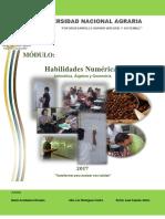 Material-de-MHN-2017.pdf