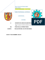 agrotecnia (1).docx