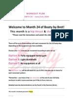 BBB_Month_24_Workout_Plan