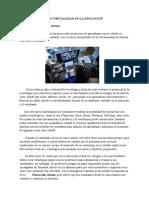 PERIÓDICO DIGITAL .docx