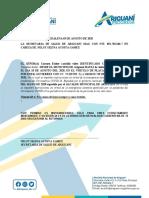 PERMISO  ESPECIALES.docx
