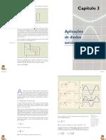Aplicacoe-de-diodos-semicondutores