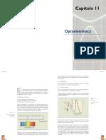 Optoeletronica