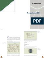 Temporizador-555.pdf