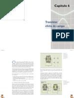 Transistor-efeito-de-campo.pdf