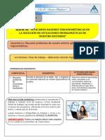 SESION  VIRTUAL 6_MATE_5to.pdf