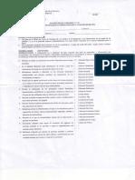 ExamenFinal(Finanzas3).PDF.pdf