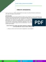 Busqueda_FormatoCondicional
