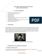 GFPI-F-019-GUIA-DE-APRENDIZAJE Principios y Valores
