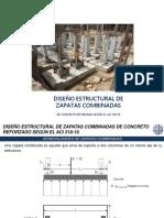 DOCIM_M2_T8_P5_Diseno Estructural de Zapatas Combinadas_ACI318-19_R02.pdf